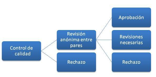 proceso_revision_pares_SPA
